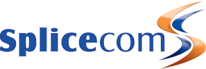 SpliceCom - Britain's Leading Developer of Telephone Systems