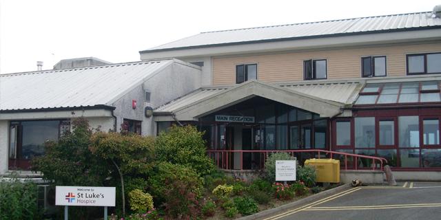 Media Centre Splicecom